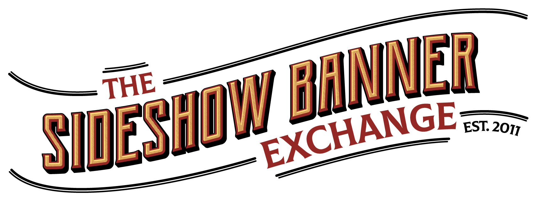 Sideshow Banner Exchange